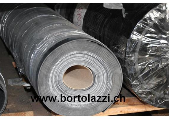 CR / SBR 1.5 x 1400 x max. 20000mm