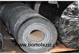 NBR / SBR 1.5 x 1400 x 20000mm